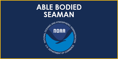 able bodied seaman rectangle