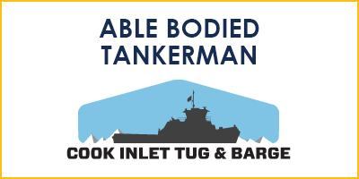 able bodied tankerman rectangle