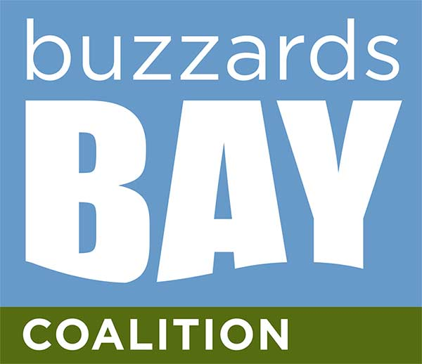 buzzards bay coalition logo