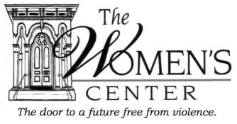 The Womens Center