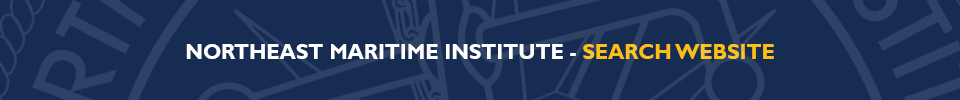 Northeast Maritime Institute | Search Website