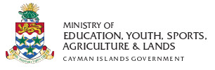 Ministry of Education youth Sports Agriculture and Lands Cayman Islands Government