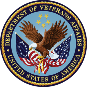 Department of Veterans Affairs, VA